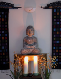 Buddha7941Web